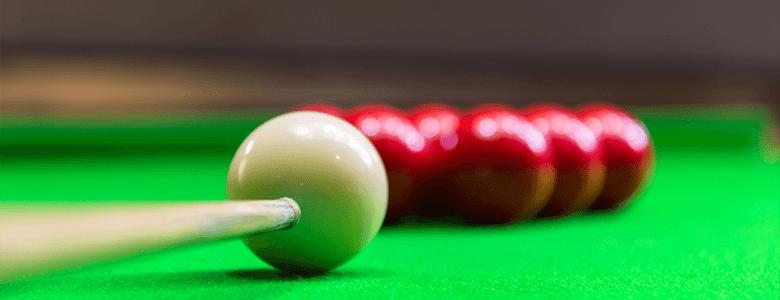 Snooker Sport