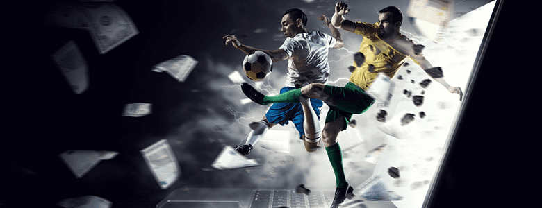 Sportwetten Fußball Money Management