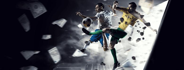 money management sportwetten