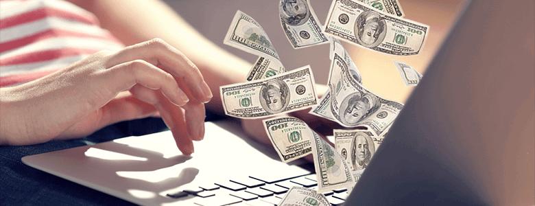 Sportwetten Money Management