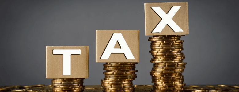 Sportwetten Steuer Anbieter