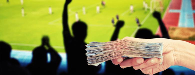 Sportwetten Steuer