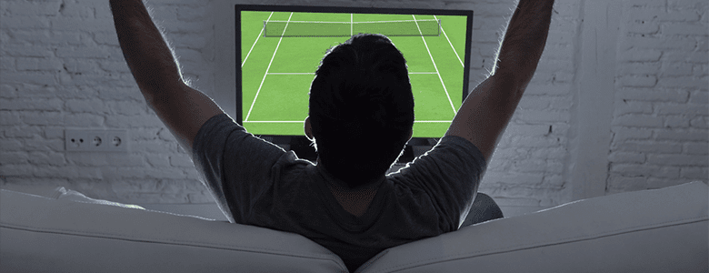 Tennis Sportwetten Strategie