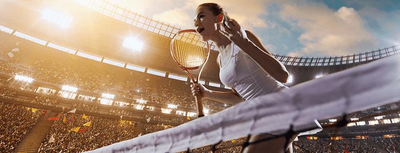Tennis Wetten Tipps