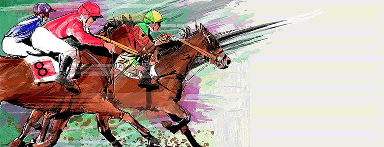 Pferdwetten Sportwetten