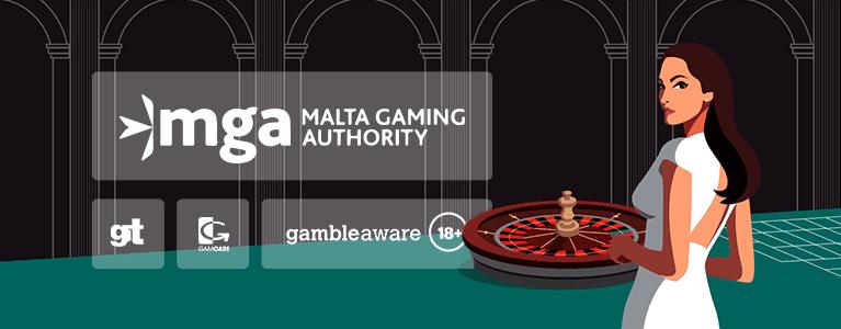 10Bet Casino Sicherheit