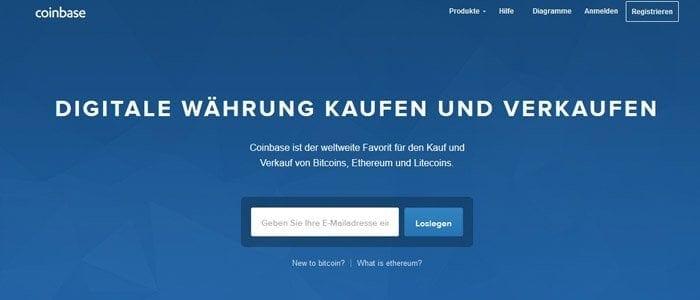 Litecoin kaufen in Österreich
