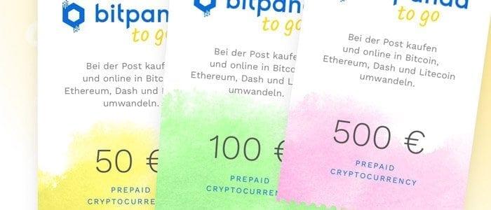 Post Bitcoin Kauf Österreich