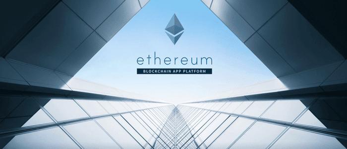 Ethereum kaufen in Österreich