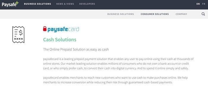 Bitcoin mit Paysafe kaufen