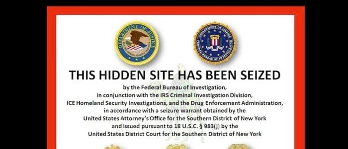 News Artikel Silk Road Bitcoin FBI