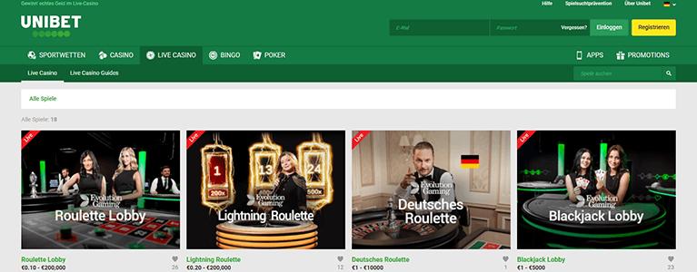 unibet-casino-livecasino