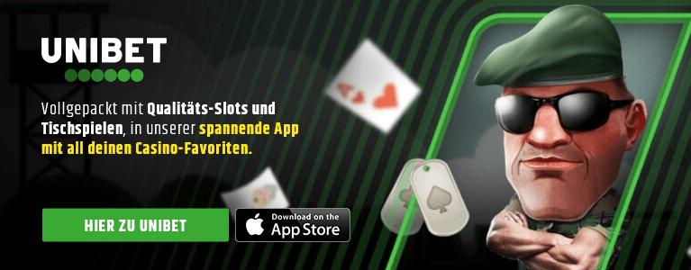 unibet-casino-mobil