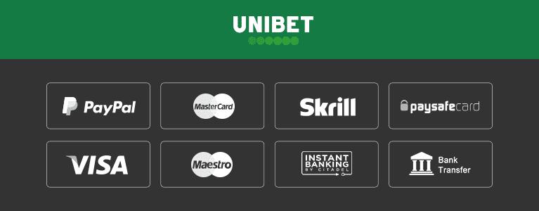 unibet-casino-zahlungen