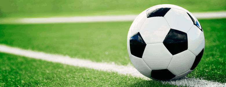 13er Sportwetten