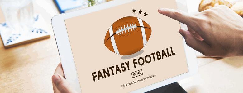 Fantasy Football Online