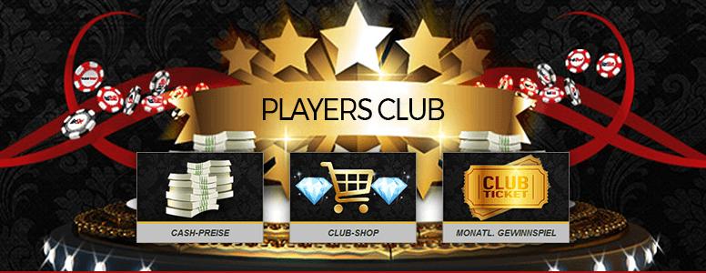 Netbet Casino VIP
