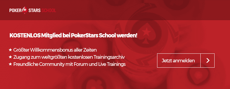 Pokerstars Casino VIP