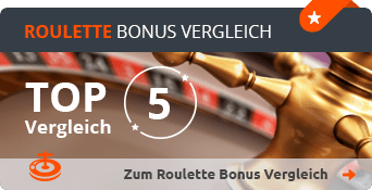 Roulette Bonus Top 5