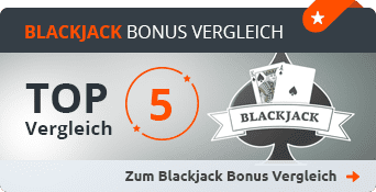 Blackjack-Bonus Top 5