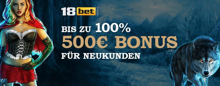 europlay casino bonus code 2019