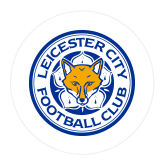 leicester-city
