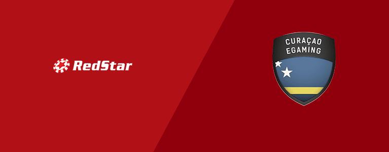 Red Star Casino Lizenz & Sicherheit