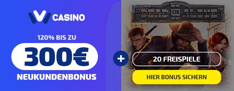ivicasino Bonus
