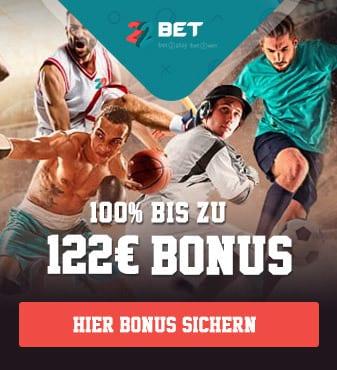 22Bet Bonus
