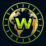 weltbet logo