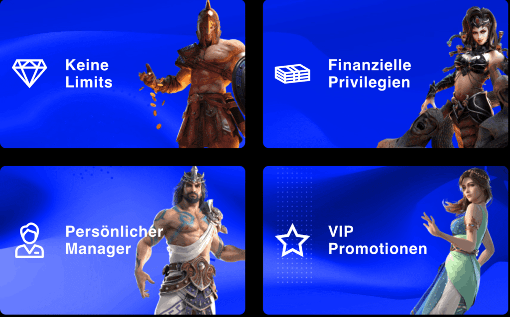 Librabet VIP