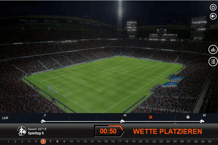 FezBet E Sport Wetten